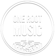 one root music